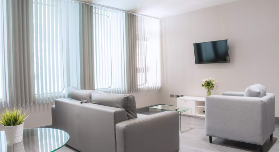Dream Apartments-72ppi-19