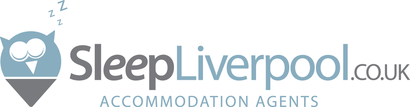 Sleep Liverpool - Accomodation Agents for the Liverpool Area