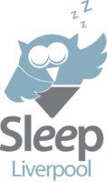 Sleep Liverpool