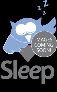Images-coming-soon-Sleep